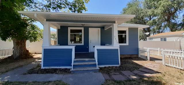 2638 S 8900 W, Magna, UT 84044 (#1687158) :: RE/MAX Equity