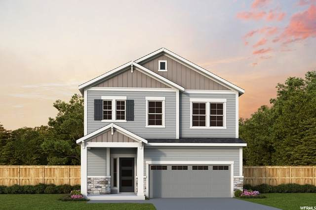 13886 Rockwell View Ln - Photo 1