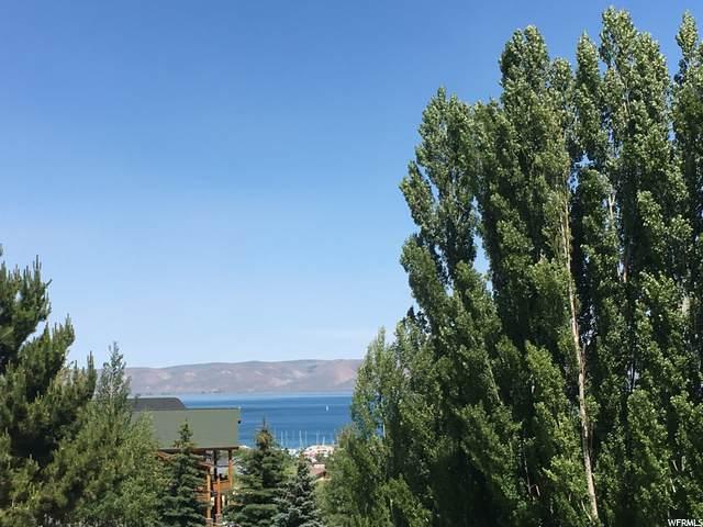 781 N Blackberry Dr, Garden City, UT 84028 (#1687463) :: Utah Best Real Estate Team | Century 21 Everest