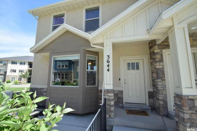 3644 E Quartz Ln, Eagle Mountain, UT 84005 (#1687464) :: Gurr Real Estate