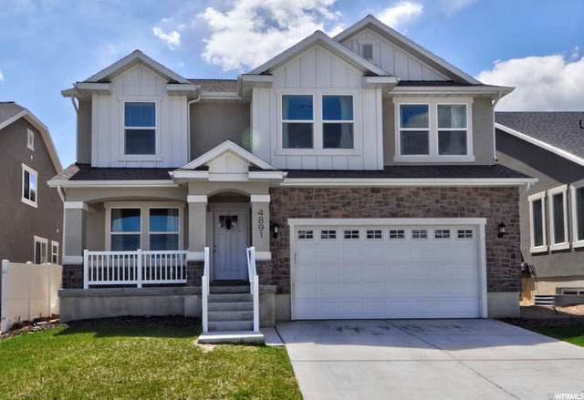4891 Tower Heights Dr - Photo 1