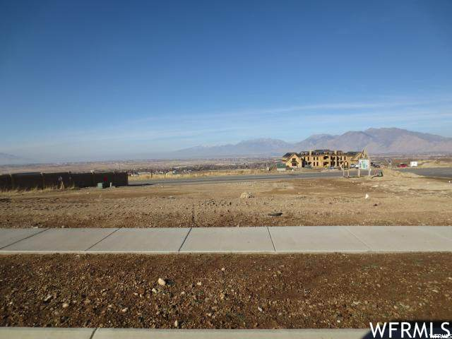604 W Winter Way S #1, Woodland Hills, UT 84653 (MLS #1688231) :: Lawson Real Estate Team - Engel & Völkers