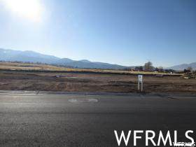240 S Summit Crk W #3, Woodland Hills, UT 84653 (#1688239) :: Berkshire Hathaway HomeServices Elite Real Estate