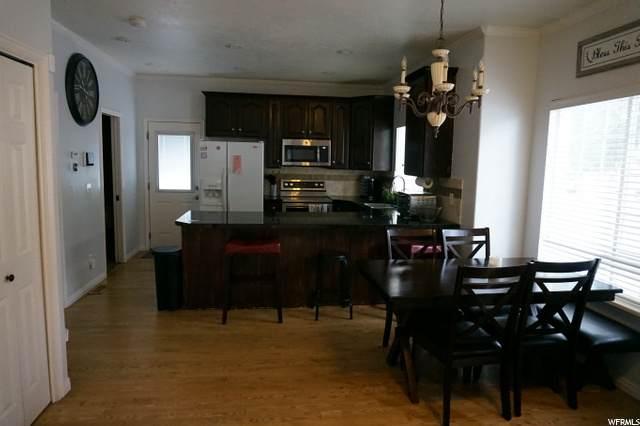 83 W 680 N, Orem, UT 84057 (#1688731) :: Big Key Real Estate