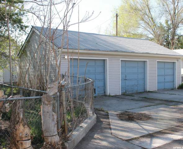 1817 Lake St - Photo 1