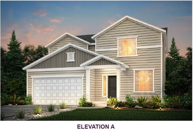 1331 W 810 S #122, Provo, UT 84601 (#1688897) :: Colemere Realty Associates