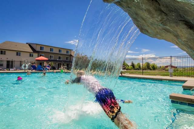 140 W 150 S C10, Garden City, UT 84028 (#1688962) :: Bustos Real Estate | Keller Williams Utah Realtors
