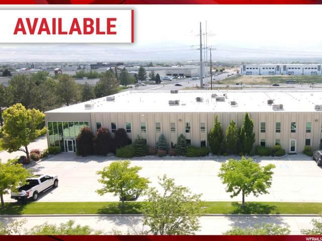 12184 S 100 W, Draper, UT 84020 (#1689185) :: Gurr Real Estate