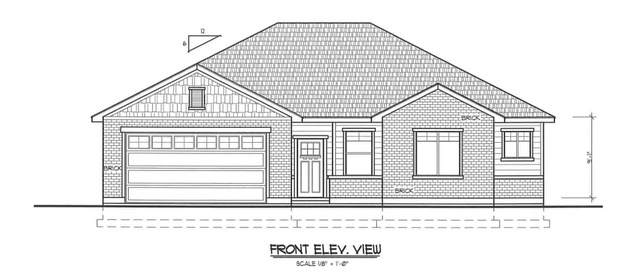 2432 W 3440 S #309, West Haven, UT 84401 (MLS #1689719) :: Jeremy Back Real Estate Team
