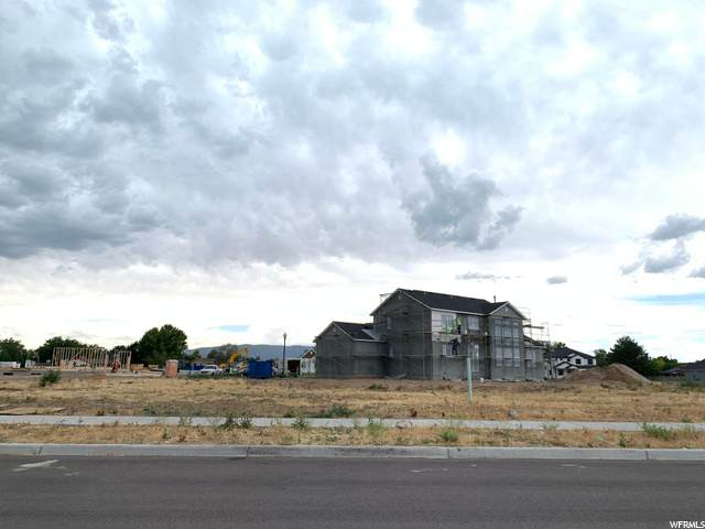530 S 170 W, Orem, UT 84058 (#1690041) :: Doxey Real Estate Group