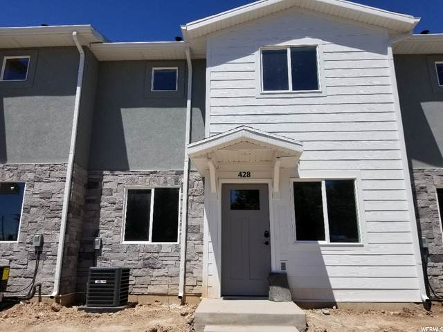 428 Canfield - Photo 1