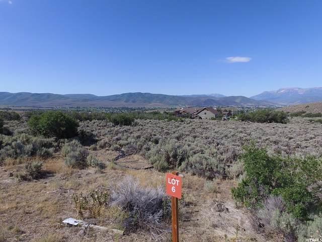 4140 Greener Hills Dr - Photo 1