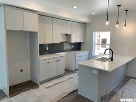 620 N Orchard Dr #24, North Salt Lake, UT 84054 (MLS #1690535) :: Lookout Real Estate Group
