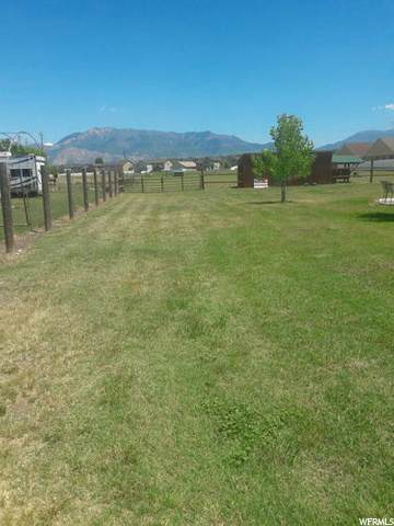 4228 S 3500 W #1, West Haven, UT 84401 (#1691029) :: C4 Real Estate Team