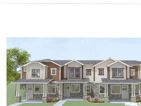 857 E 275 N, Hyrum, UT 84319 (#1691466) :: Big Key Real Estate