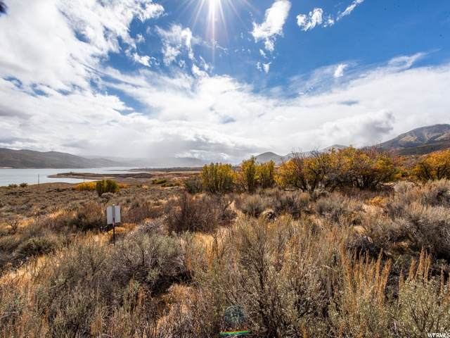 11455 N Ursa Cir, Heber City, UT 84032 (MLS #1691481) :: High Country Properties