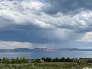 520 Lake Vista Dr, Fish Haven, ID 83287 (MLS #1691642) :: Lawson Real Estate Team - Engel & Völkers