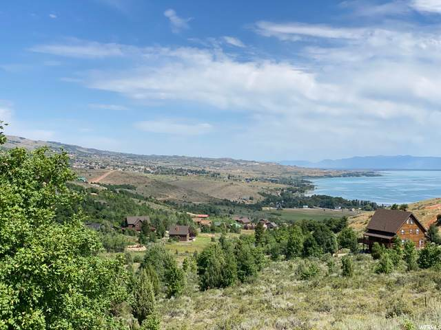 1127 N Broad Hollow Rd T87, Garden City, UT 84028 (MLS #1691895) :: Lawson Real Estate Team - Engel & Völkers