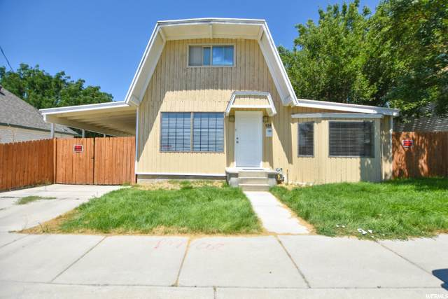 614 5TH Ave - Photo 1