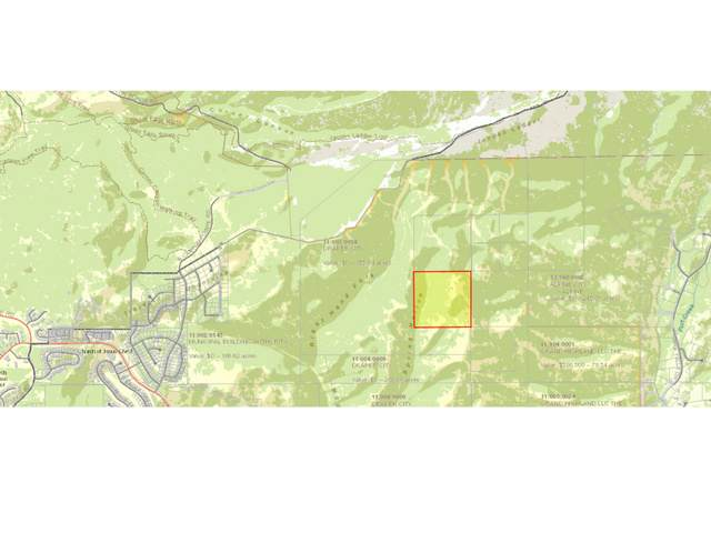 14800 S 4000 E, Draper (Ut Cnty), UT 84020 (#1692125) :: Gurr Real Estate