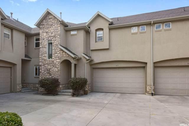1633 Wynview Ln, South Jordan, UT 84095 (MLS #1692218) :: Lookout Real Estate Group