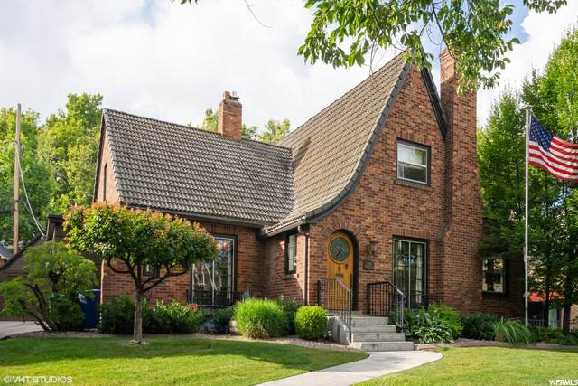 1348 Princeton Ave - Photo 1