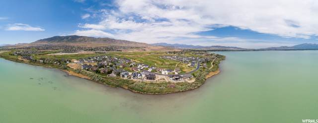 1996 S Centennial Blvd, Saratoga Springs, UT 84045 (MLS #1692348) :: Jeremy Back Real Estate Team