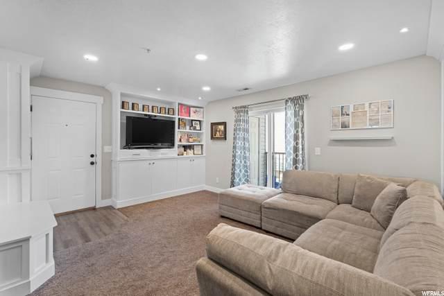 3445 E Ridge Rd #7, Eagle Mountain, UT 84005 (#1692461) :: Pearson & Associates Real Estate