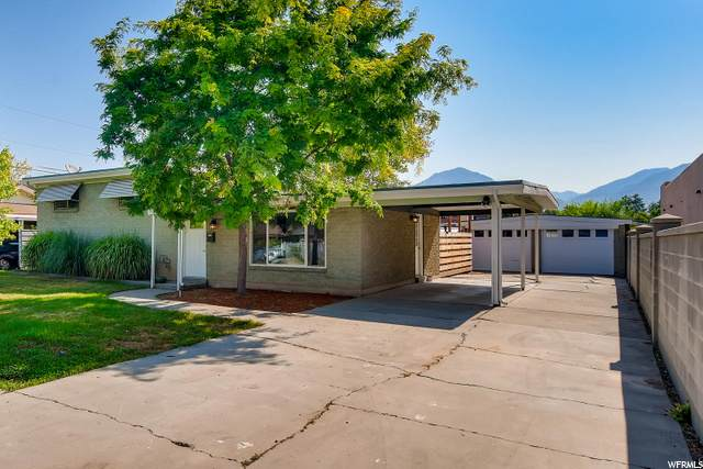 3785 S 645 E, Salt Lake City, UT 84106 (#1692474) :: Pearson & Associates Real Estate