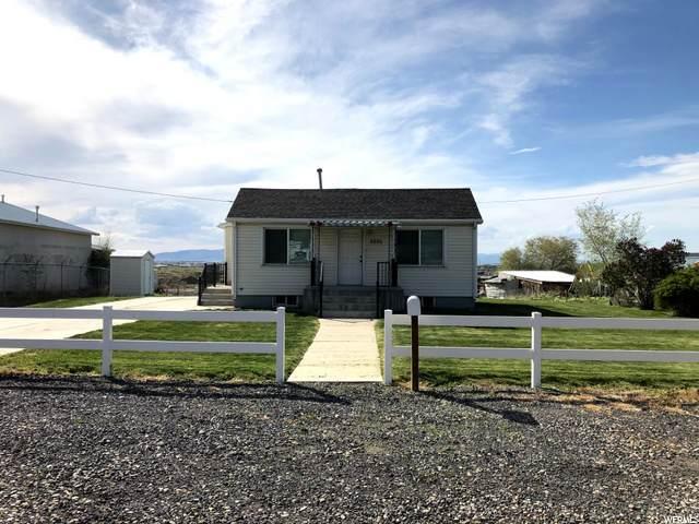 2020 S State St, Springville, UT 84663 (#1692785) :: Colemere Realty Associates