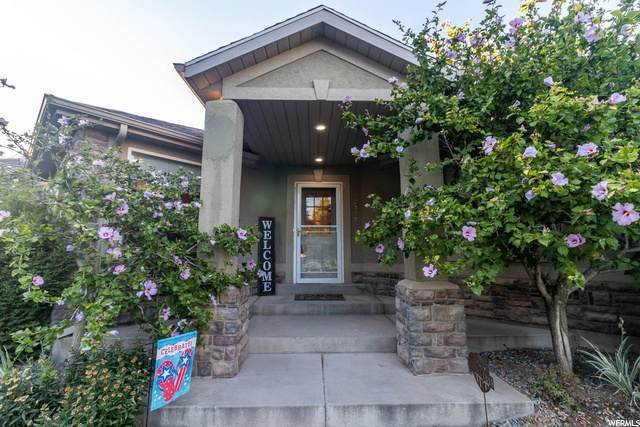 3117 E Spotted Owl Ct, Eagle Mountain, UT 84005 (#1692825) :: REALTY ONE GROUP ARETE