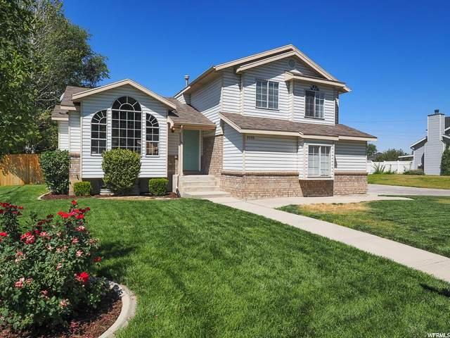 8508 S 300 E, Sandy, UT 84070 (MLS #1692877) :: Lawson Real Estate Team - Engel & Völkers
