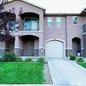 612 N 255 W, Centerville, UT 84014 (MLS #1692881) :: Lawson Real Estate Team - Engel & Völkers