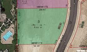 367 N Blue Spruce Rd, Alpine, UT 84004 (#1692960) :: RE/MAX Equity