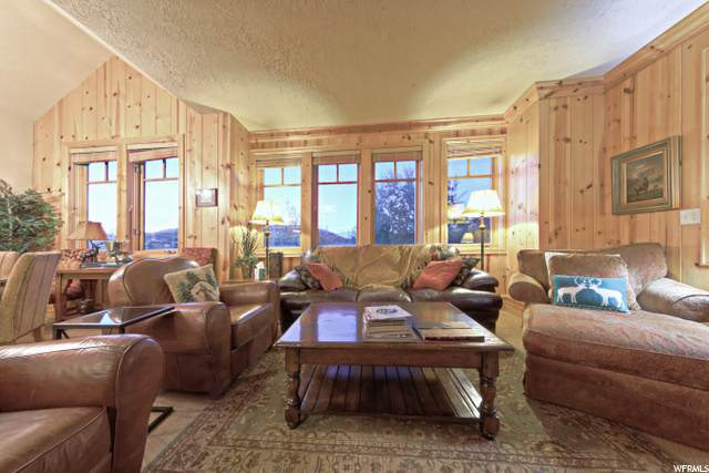 2550 Deer Valley Dr #502, Park City, UT 84060 (#1693042) :: Powder Mountain Realty