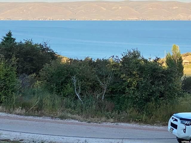 253 Bear Lake Ln, Fish Haven, ID 83287 (#1693063) :: Big Key Real Estate