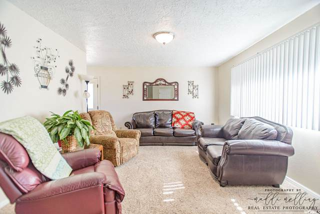 280 N 1600 W, Cedar City, UT 84721 (MLS #1693173) :: Lawson Real Estate Team - Engel & Völkers