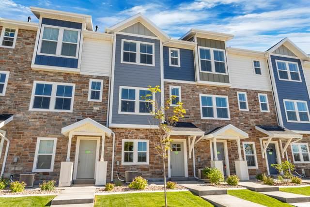 324 W Main St, Santaquin, UT 84655 (#1693203) :: Big Key Real Estate