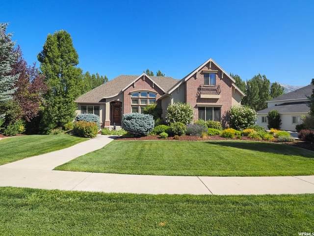 44 W Cascade Ave S, Alpine, UT 84004 (#1693279) :: Utah Best Real Estate Team | Century 21 Everest