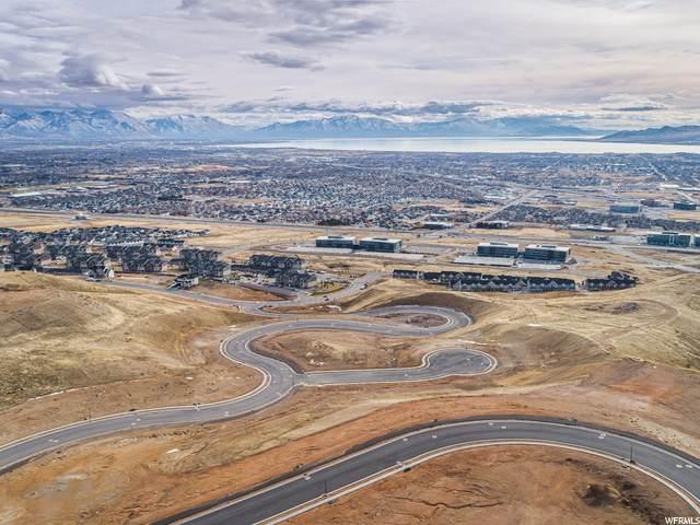 4574 N Autumn View Dr, Lehi, UT 84043 (#1693676) :: Bustos Real Estate | Keller Williams Utah Realtors