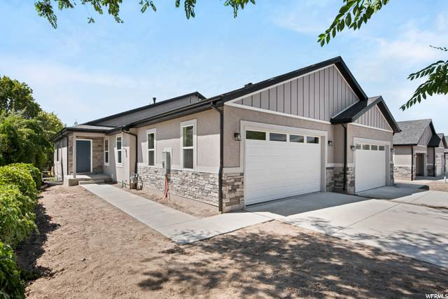 636 S Coleman St W, Tooele, UT 84074 (#1693808) :: Doxey Real Estate Group