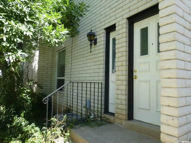 1554 Monroe Blvd - Photo 1
