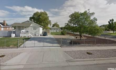 1155 W Hayes Ave 15 &16, Salt Lake City, UT 84104 (MLS #1694361) :: Lawson Real Estate Team - Engel & Völkers