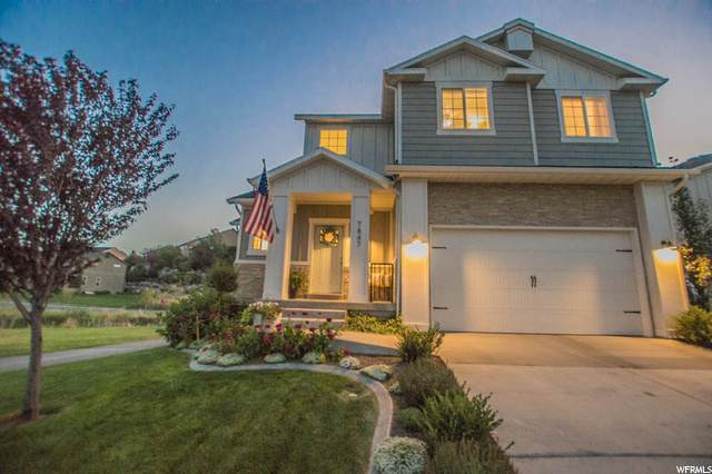 7847 N Sagebrush Ln, Eagle Mountain, UT 84005 (#1694573) :: goBE Realty