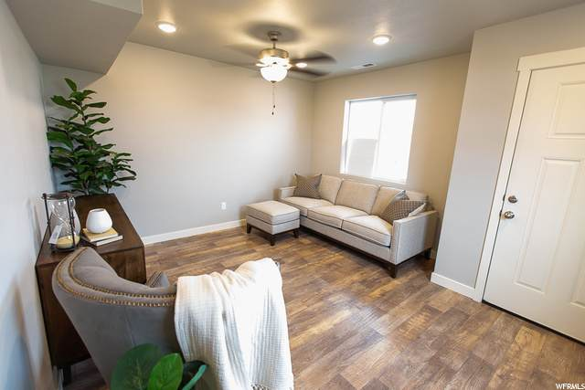 2613 S Oxendale Ln, Magna, UT 84044 (#1695157) :: Big Key Real Estate