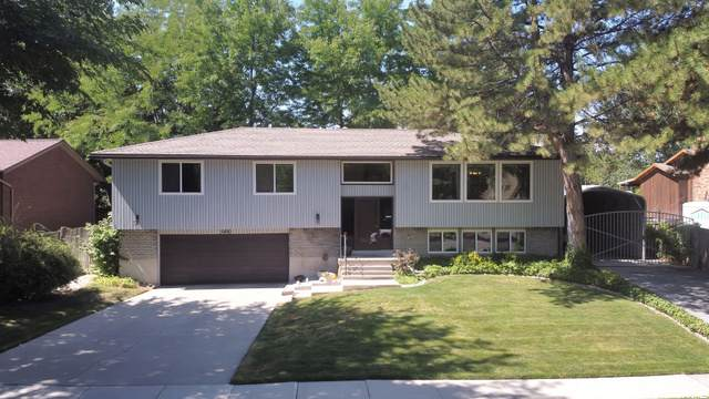 5490 Appian Way - Photo 1