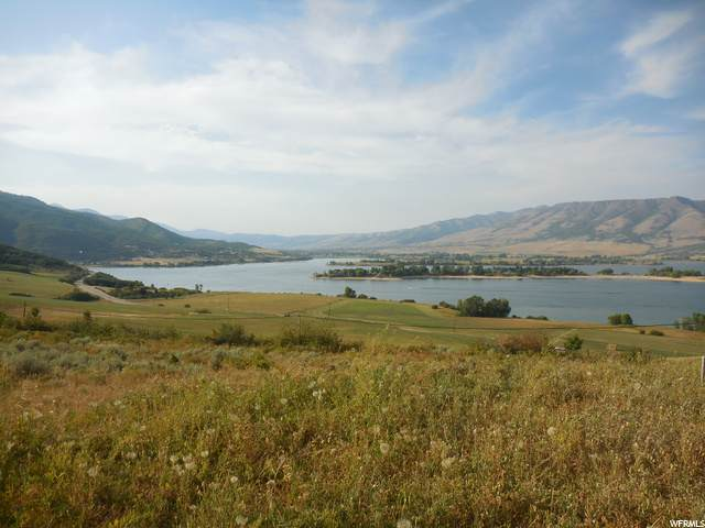 6095 E Osprey, Huntsville, UT 84317 (#1695640) :: Bustos Real Estate | Keller Williams Utah Realtors