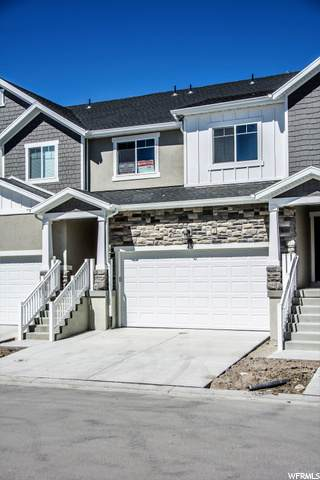 45 N 2150 W, Lehi, UT 84043 (MLS #1695665) :: Lookout Real Estate Group