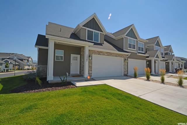 12307 S Koppers Ln W, Herriman, UT 84096 (MLS #1695780) :: Lookout Real Estate Group