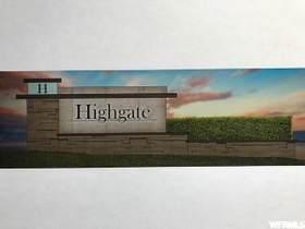 1253 Highgate Ave - Photo 1